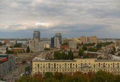 city-0000958