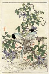 japanese-chart-4