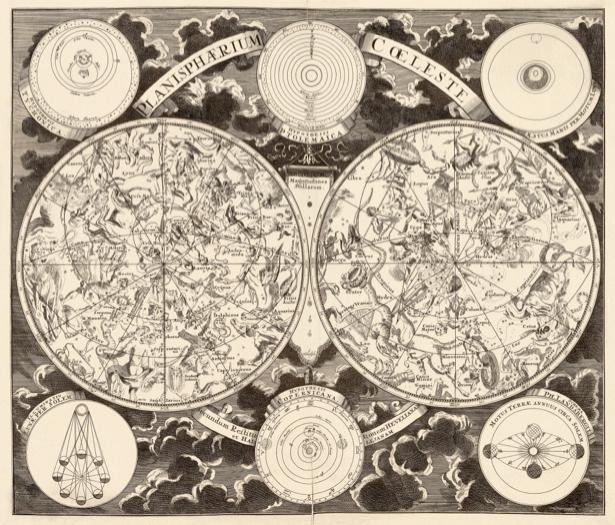 география, карты, карта (map-0000055)