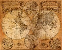 map-0000190