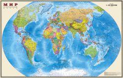 map17