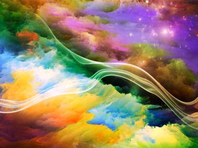 Фотообои красивое цветовое решение (background-0000318)