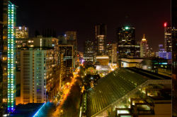 city-0000357