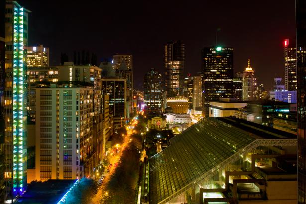 Фотообои Сиэтл, Вашингтон, США, Америка (city-0000357)