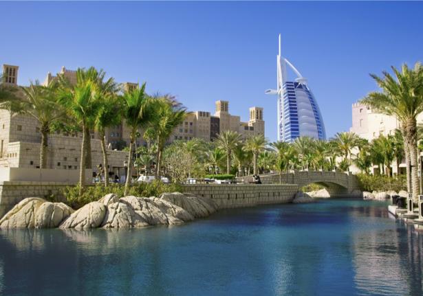 Фотообои Дубай фото (city-0001177)