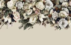 flowers-811