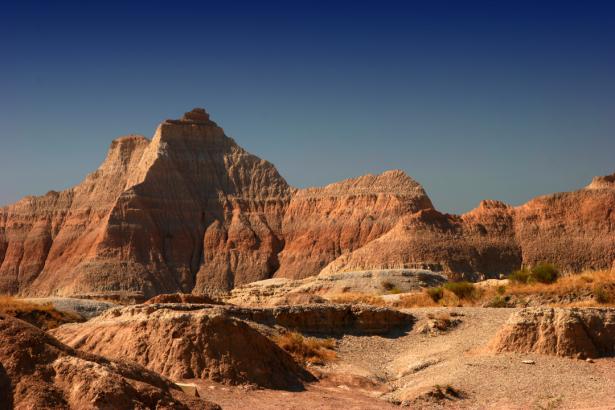Фотообои каньон гранд-Каньон (nature-0000745)