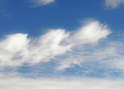 Фотообои фото небо (sky-0000143)