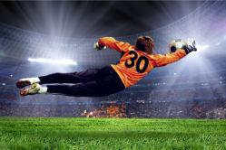 sport-0000048