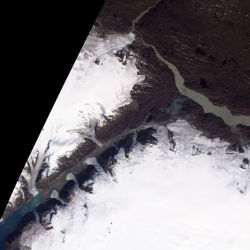 terra-00203