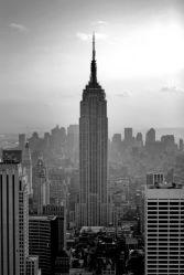 city-0000606