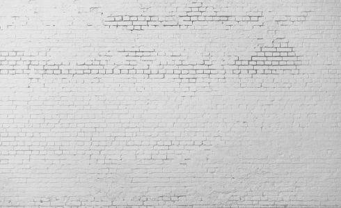 Фотообои Старая кирпичная стенка (loft-7)