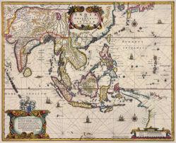 map-0000105