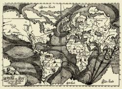 map-0000136