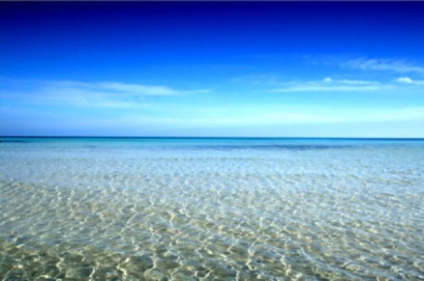 Фотообои фото море на стену (sea-0000071)