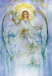 angel-00057