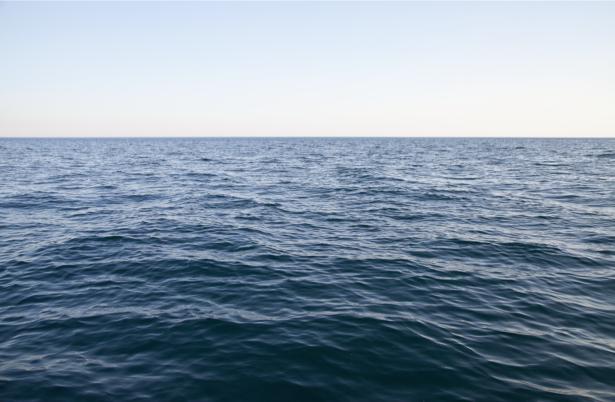 Фотообои море Черное море (sea-0000261)