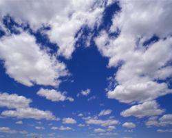 sky-0000033