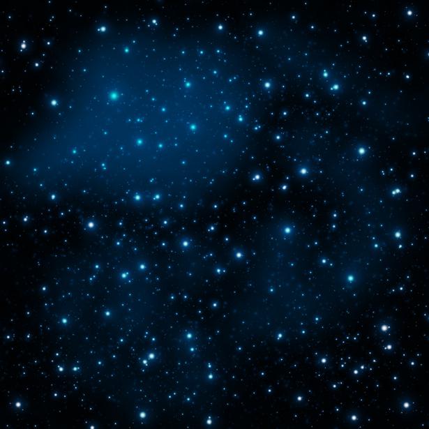 Фотообои звездное небо астрономия (space-0000078)