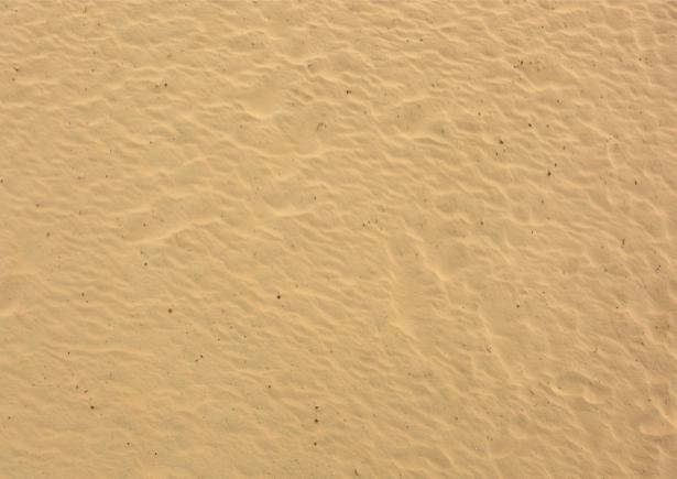Фотообои для ванны песок сверху (underwater-world-00070)