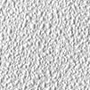 Фотообои Wall Цена от 485 грн за 1 м². ♲ ЭКО. Обои Флизелиновые ☆ Антикоготь