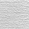 Фотообои Vinil Цена от 364 грн за 1 м². ♲ ЭКО. Обои Флизелиновые Высокостойкие