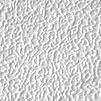 Фотообои Water Цена от 481 грн за 1 м². ♲ ЭКО. Обои Флизелиновые ☆ Антикоготь
